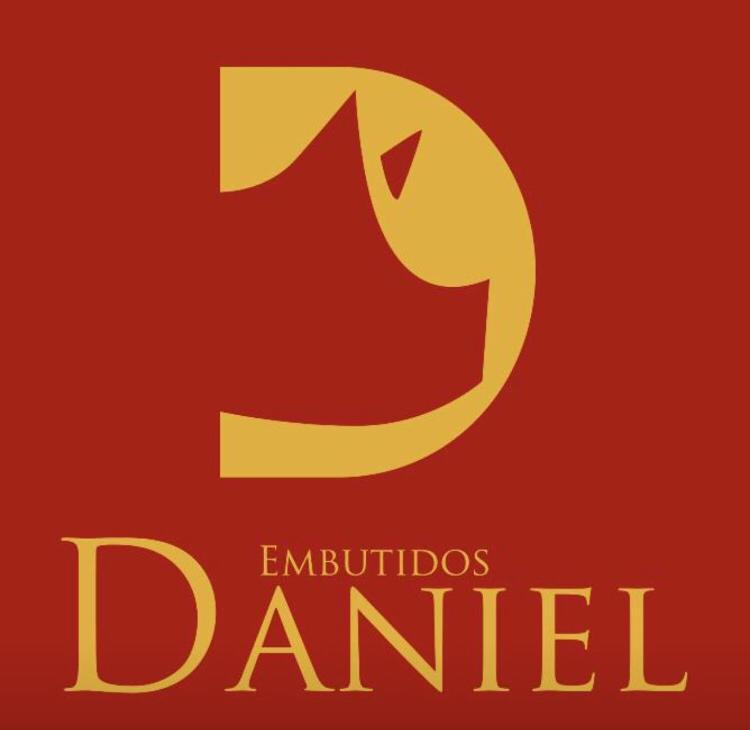 Embutidos-Daniel