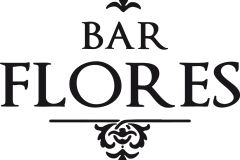 BAR-FLORES