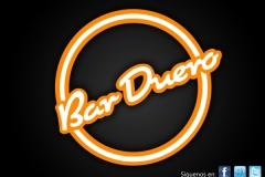 Logo_A4