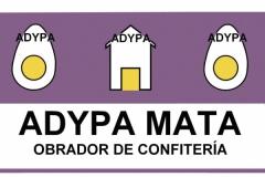 adypamata