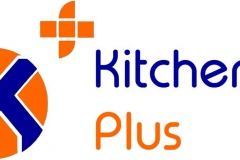 logo-cocinas-kitchen