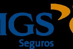 seguros_msg