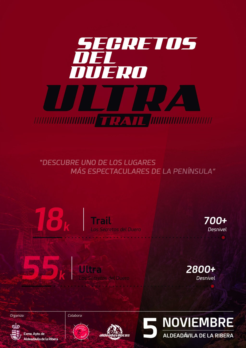 Ultratail_secretosduero