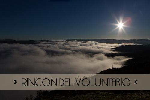 rincon_voluntario