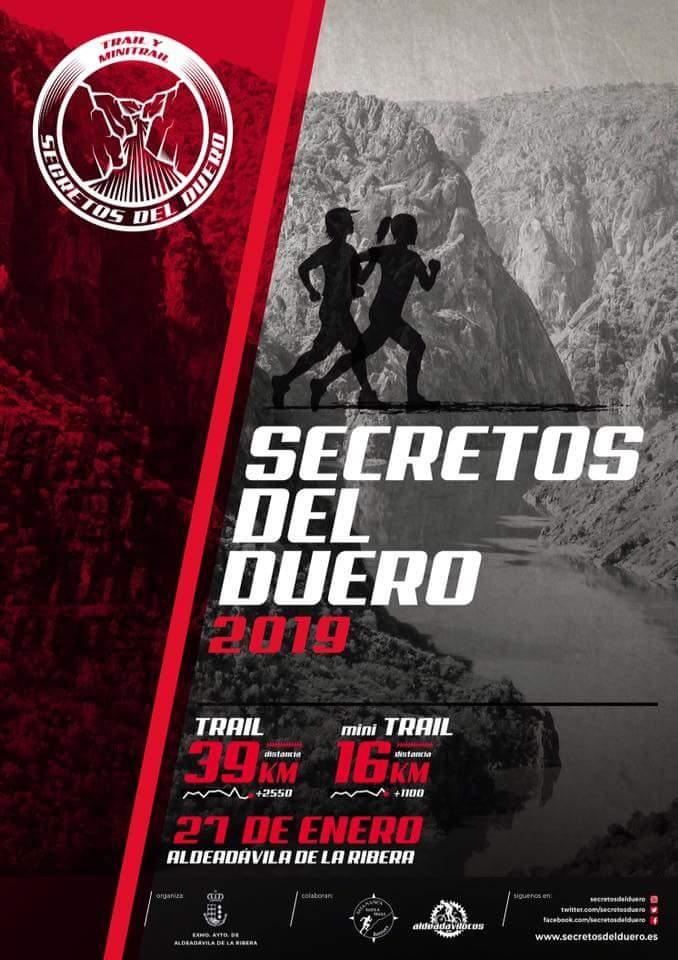 secretos2019